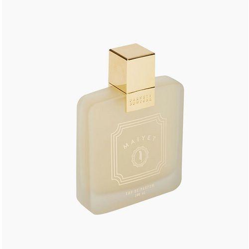 Envy Men Perfume Eau de Parfum