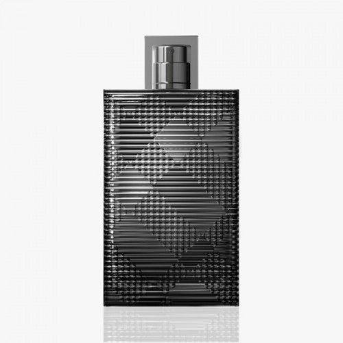 Secret Temptation Mystery Body Deodorant - For Women