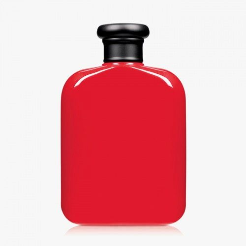 PARK AVENUE STORM BLACK Body Spray Men & Women